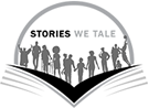 Stories we tale
